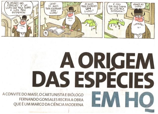 a-origem-das-espcies-em-hq-2009-1-638