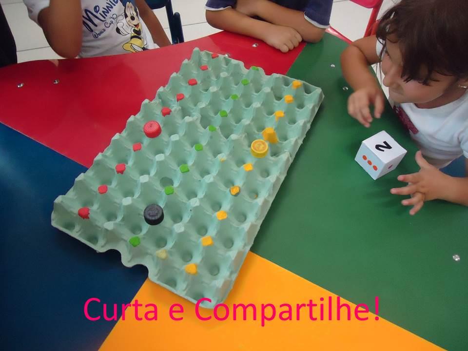 Populares Jogos Matemáticos – Desafios Diversos – Matematicapremio XW84