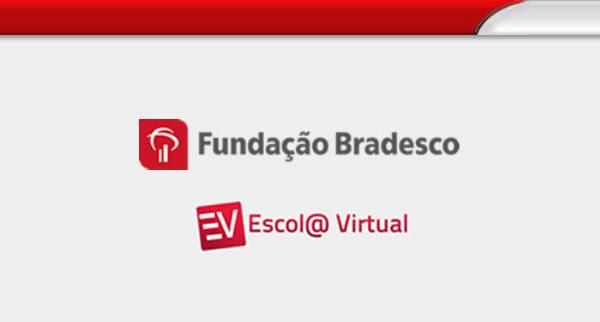 fundacao-bradesco-cursos-gratuitos-