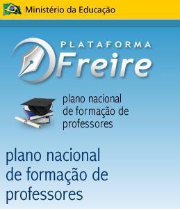 freire_logo