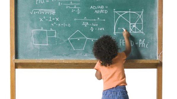 matematica-20121022-size-598