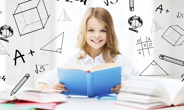 menina-estudando-51958