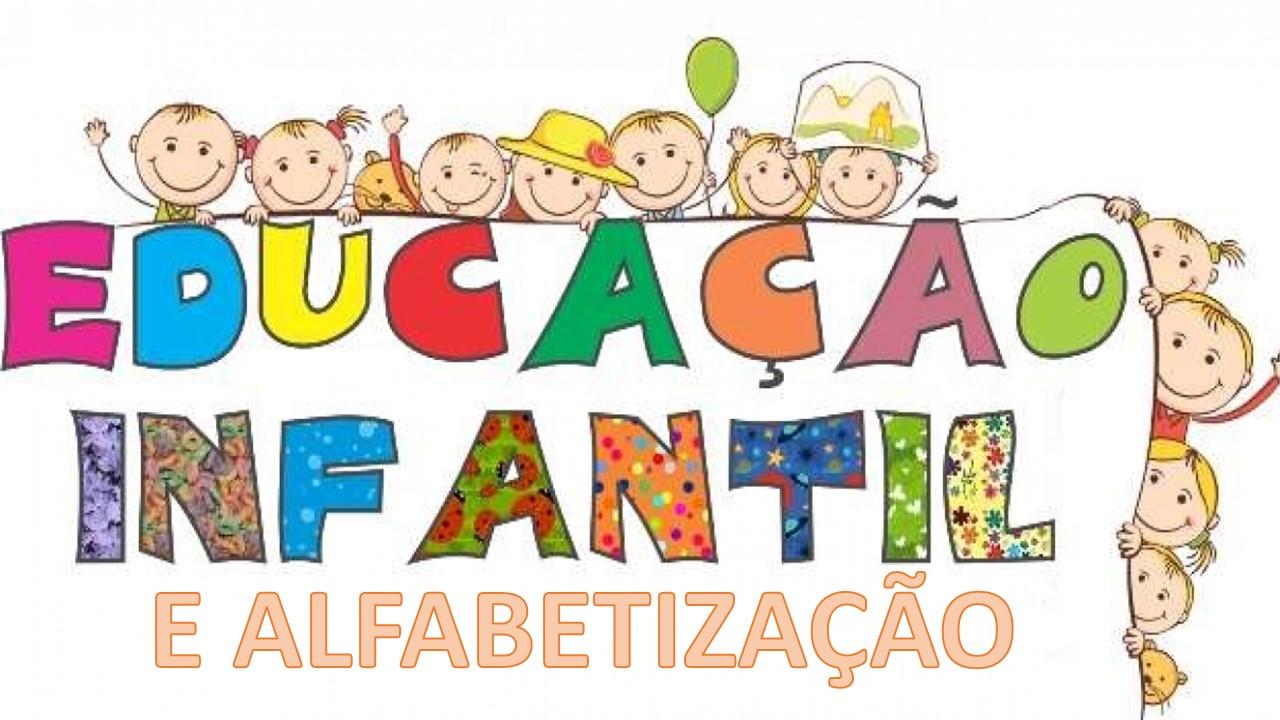 Apostilas Para Ed Infantil E Turmas De Alfabetização Matematicapremio